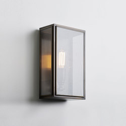 Essex Gauze-C | Wall lights | Tekna