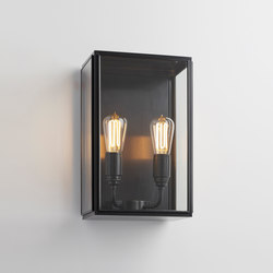 Essex City-C | Wall lights | Tekna