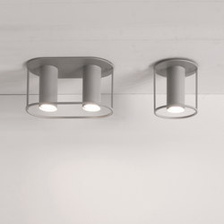 ARCHI Round | General lighting | FILD