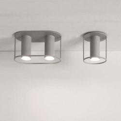 ARCHI Round | Iluminación general | FILD