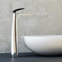 Synergy Open 93 | Wash-basin taps | Fir Italia