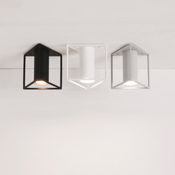 ARCHI Delta | Ceiling lights | FILD