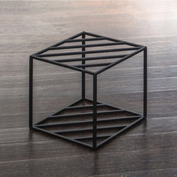 HATCH Table | Side tables | FILD