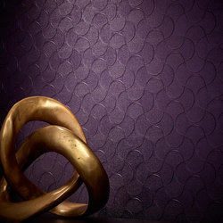 Decca™ | Wall coverings | Colour & Design
