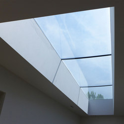 Fixed | Window types | OTIIMA