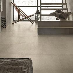 Pietre/3 Limestone Pearl | Floor tiles | Casa dolce casa by Florim