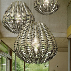 Loon | General lighting | Yellow Goat Design