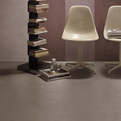 Neutra 6.0 | Ceramic tiles | FLORIM