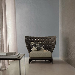 Neutra 6.0 | Mosaïques | Casamood by Florim