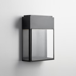 Marlow | Wall lights | Tekna