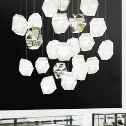 Pinata | Allgemeinbeleuchtung | Yellow Goat Design