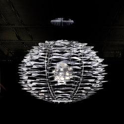 Planetarium | Illuminazione generale | Yellow Goat Design