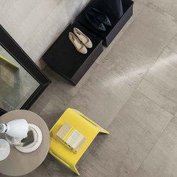 Contemporary Stone White/Grey | Tiles | Cerim by Florim