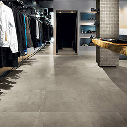 Maps Beige | Tiles | Cerim by Florim