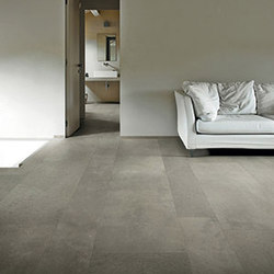 Maps Dark Grey | Bodenfliesen | Cerim by Florim