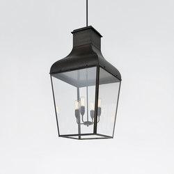 Montrose Extra Large Pendant-C | Éclairage général | Tekna