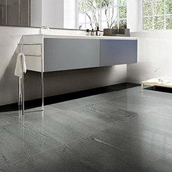 Timeless Calacatta Lucido/Bardiglio Grey Lucido | Floor tiles | Cerim by Florim