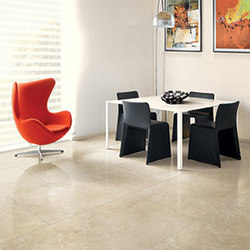 Timeless Marfil Lucido | Floor tiles | Cerim by Florim