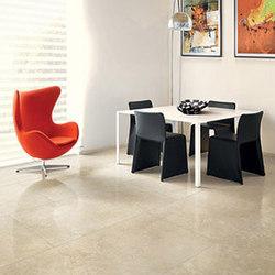 Timeless Marfil Lucido | Piastrelle/mattonelle per pavimenti | Cerim by Florim