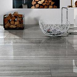 Timeless Eramosa Lucido | Piastrelle/mattonelle per pavimenti | Cerim by Florim