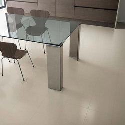 Tinte | Piastrelle/mattonelle per pavimenti | Cerim by Florim