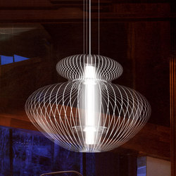 Topkapi | General lighting | Yellow Goat Design