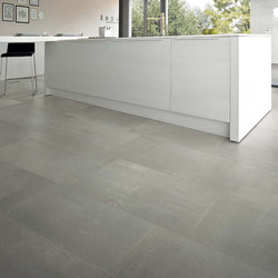 Build Mud SA naturale/matte | Ceramic tiles | Floor Gres by Florim