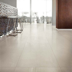 Build Bone SA levigato/polished | Floor tiles | Floor Gres by Florim