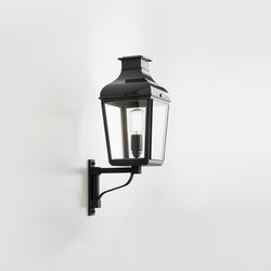 Montrose Small On Bracket-C | Illuminazione generale | Tekna
