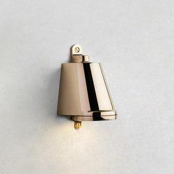 Spreaderlight 230V - Led | Outdoor wall lights | Tekna