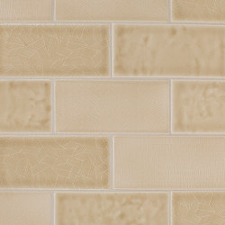 New Textured Field | Wall tiles | Pratt & Larson Ceramics