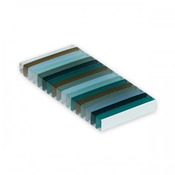 Barcode | Marlin | Glass tiles | Interstyle Ceramic & Glass