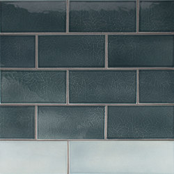 Textured Field | Ceramic tiles | Pratt & Larson Ceramics