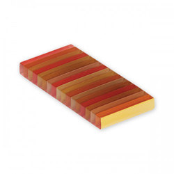 Barcode | Koi | Carrelage | Interstyle Ceramic & Glass