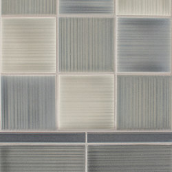 New Textured Field | Floor tiles | Pratt & Larson Ceramics