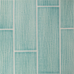 New Textured Field | Ceramic tiles | Pratt & Larson Ceramics