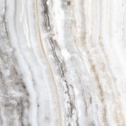 Marmoker 180 arabesque | Tiles | Casalgrande Padana