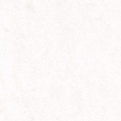 Marmoker 180 bianco vietnam | Außenfliesen | Casalgrande Padana