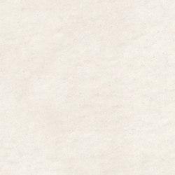 Marmoker bianco vietnam | Außenfliesen | Casalgrande Padana