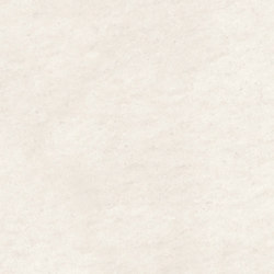 Marmoker bianco vietnam | Ceramic tiles | Casalgrande Padana