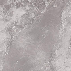 Marmoker breccia carsica | Piastrelle ceramica | Casalgrande Padana