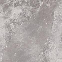Marmoker breccia carsica | Ceramic tiles | Casalgrande Padana