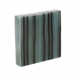 Ribbon | Gregory | Verre décoratif | Interstyle Ceramic & Glass