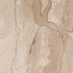 Marmoker 180 breccia sarda | Tiles | Casalgrande Padana