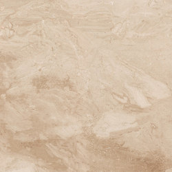 Marmoker breccia sarda | Piastrelle ceramica | Casalgrande Padana