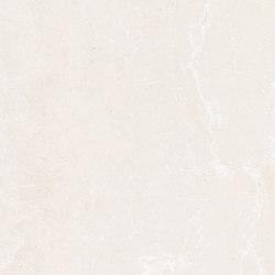Marmoker 180 fiorito | Außenfliesen | Casalgrande Padana