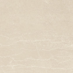 Marmoker fiorito | Piastrelle ceramica | Casalgrande Padana
