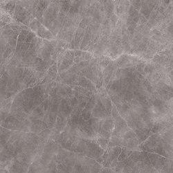 Marmoker jolie | Ceramic tiles | Casalgrande Padana