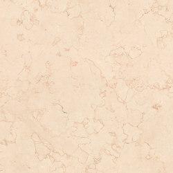 Marmoker 180 silvia oro | Tiles | Casalgrande Padana