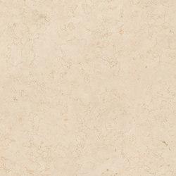 Marmoker silvia oro | Ceramic tiles | Casalgrande Padana